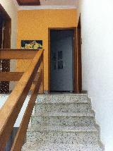 Comprar Casa / em Condomínios em Araçoiaba da Serra R$ 1.200.000,00 - Foto 6