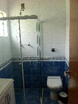 Comprar Casa / em Condomínios em Araçoiaba da Serra R$ 1.200.000,00 - Foto 13