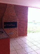 Comprar Casa / em Condomínios em Araçoiaba da Serra R$ 1.200.000,00 - Foto 21