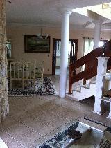 Comprar Casa / em Condomínios em Araçoiaba da Serra R$ 1.200.000,00 - Foto 4