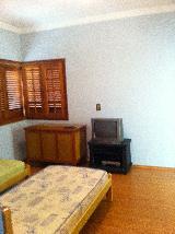 Comprar Casa / em Condomínios em Araçoiaba da Serra R$ 1.200.000,00 - Foto 12