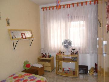 Comprar Casas / em Bairros em Sorocaba apenas R$ 1.150.000,00 - Foto 9