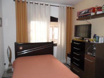 Comprar Casas / em Bairros em Sorocaba apenas R$ 1.150.000,00 - Foto 11