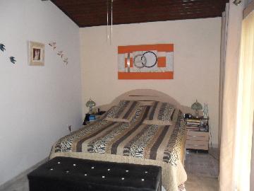 Comprar Casas / em Bairros em Sorocaba apenas R$ 1.150.000,00 - Foto 16