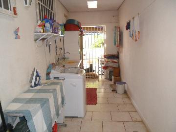 Comprar Casas / em Bairros em Sorocaba apenas R$ 1.150.000,00 - Foto 18
