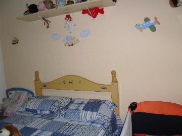 Comprar Casas / em Bairros em Sorocaba apenas R$ 1.150.000,00 - Foto 13