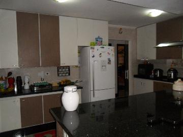 Comprar Casas / em Bairros em Sorocaba apenas R$ 1.150.000,00 - Foto 5
