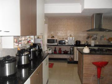 Comprar Casas / em Bairros em Sorocaba apenas R$ 1.150.000,00 - Foto 6