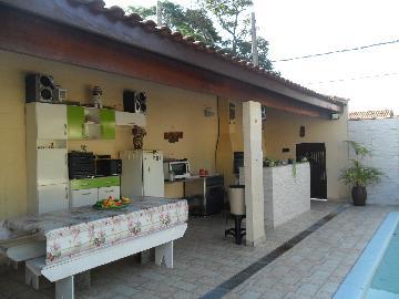 Comprar Casas / em Bairros em Sorocaba apenas R$ 1.150.000,00 - Foto 25
