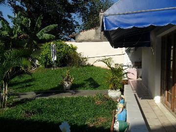Comprar Casas / em Bairros em Sorocaba apenas R$ 1.150.000,00 - Foto 22