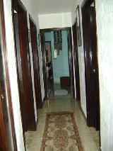 Comprar Casas / em Bairros em Sorocaba apenas R$ 1.150.000,00 - Foto 8