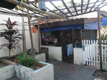 Comprar Casas / em Bairros em Sorocaba apenas R$ 1.150.000,00 - Foto 21