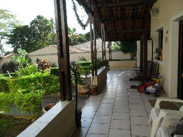Comprar Casas / em Bairros em Sorocaba apenas R$ 1.150.000,00 - Foto 19