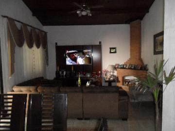 Comprar Casas / em Bairros em Sorocaba apenas R$ 1.150.000,00 - Foto 3