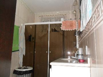 Comprar Casas / em Bairros em Sorocaba apenas R$ 1.150.000,00 - Foto 10