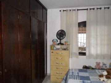 Comprar Casas / em Bairros em Sorocaba apenas R$ 1.150.000,00 - Foto 14