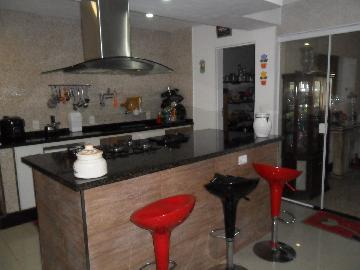 Comprar Casas / em Bairros em Sorocaba apenas R$ 1.150.000,00 - Foto 7