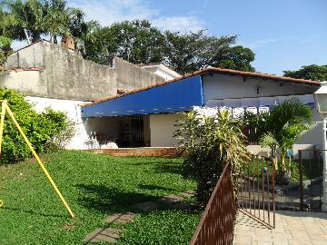 Comprar Casas / em Bairros em Sorocaba apenas R$ 1.150.000,00 - Foto 27