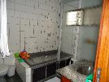 Comprar Casa / em Bairros em Sorocaba R$ 1.000.000,00 - Foto 14