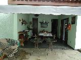 Comprar Casa / em Bairros em Sorocaba R$ 1.000.000,00 - Foto 28