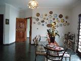 Comprar Casa / em Bairros em Sorocaba R$ 1.000.000,00 - Foto 3