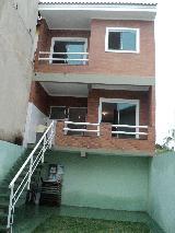 Comprar Casas / em Bairros em Sorocaba apenas R$ 330.000,00 - Foto 17