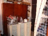 Comprar Casa / em Bairros em Sorocaba R$ 450.000,00 - Foto 16