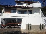 Alugar Casas / em Bairros em Sorocaba. apenas R$ 885.000,00