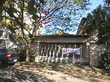 Sorocaba Campolim Comercial Locacao R$ 12.000,00 3 Dormitorios 7 Vagas Area do terreno 720.00m2