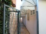 Alugar Casas / Comerciais em Sorocaba apenas R$ 12.000,00 - Foto 26