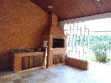 Alugar Casas / Comerciais em Sorocaba apenas R$ 12.000,00 - Foto 34