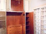 Alugar Casas / Comerciais em Sorocaba apenas R$ 12.000,00 - Foto 14