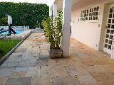 Alugar Casas / Comerciais em Sorocaba apenas R$ 12.000,00 - Foto 29