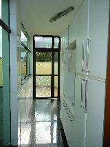 Alugar Casas / em Condomínios em Sorocaba apenas R$ 2.500,00 - Foto 22