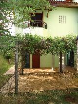 Alugar Casas / em Condomínios em Sorocaba apenas R$ 2.500,00 - Foto 26