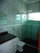 Alugar Casas / em Condomínios em Sorocaba apenas R$ 2.500,00 - Foto 16