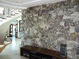 Alugar Casas / em Condomínios em Sorocaba apenas R$ 2.500,00 - Foto 7
