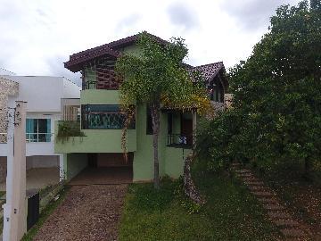 Alugar Casas / em Condomínios em Sorocaba apenas R$ 2.500,00 - Foto 1