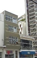 Comprar Comercial / Prédios em Sorocaba R$ 1.800.000,00 - Foto 1