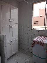 Comprar Apartamento / Padrão em Sorocaba R$ 165.000,00 - Foto 13