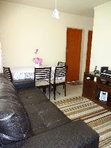 Comprar Apartamento / Padrão em Sorocaba R$ 165.000,00 - Foto 1