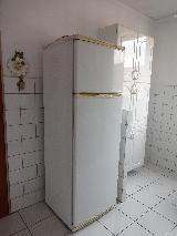 Comprar Apartamento / Padrão em Sorocaba R$ 165.000,00 - Foto 12
