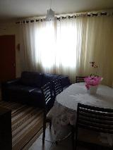 Comprar Apartamento / Padrão em Sorocaba R$ 165.000,00 - Foto 2