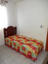 Comprar Apartamento / Padrão em Sorocaba R$ 165.000,00 - Foto 7