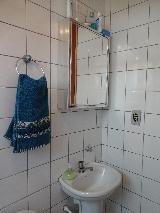 Comprar Apartamento / Padrão em Sorocaba R$ 165.000,00 - Foto 9