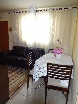 Comprar Apartamento / Padrão em Sorocaba R$ 165.000,00 - Foto 3