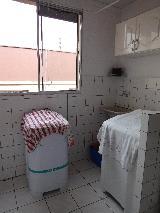 Comprar Apartamento / Padrão em Sorocaba R$ 165.000,00 - Foto 15