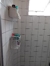 Comprar Apartamento / Padrão em Sorocaba R$ 165.000,00 - Foto 11