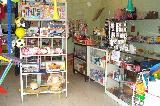 Comprar Comercial / Imóveis em Sorocaba R$ 550.000,00 - Foto 19