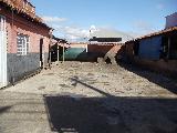 Comprar Terreno / em Bairros em Sorocaba R$ 130.000,00 - Foto 2